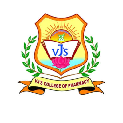 VJ's College of Pharmacy