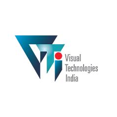 VTI - BEI Group of Companies