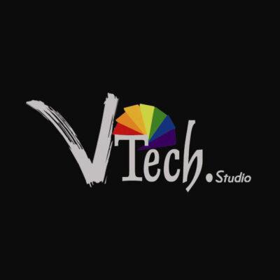 VTech Studio