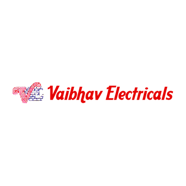 Vaibhav Electricals