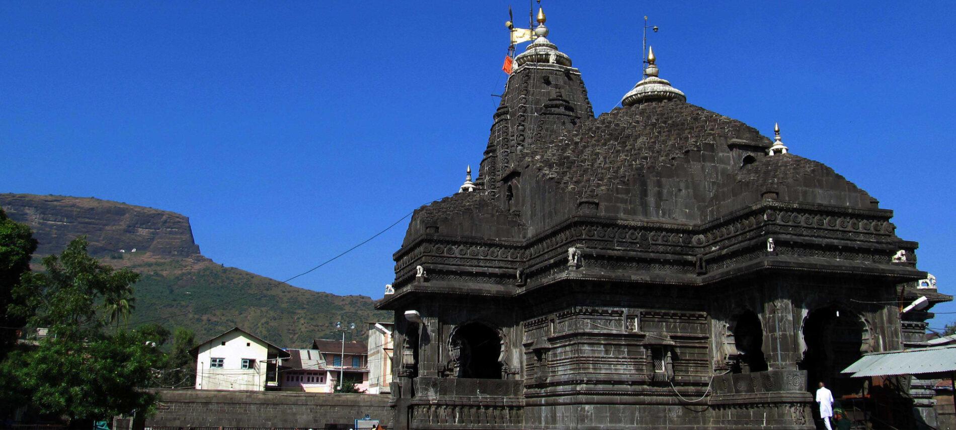 Vaishnavi Tours & Travels