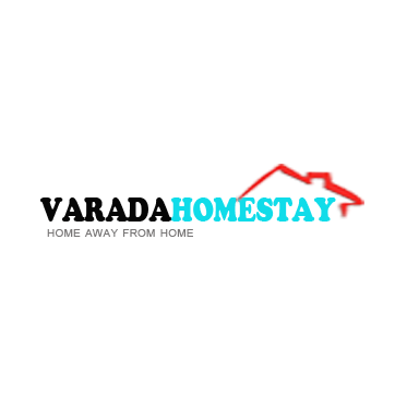 Varada Home Stay