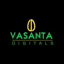 Vasantha Digitals