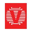 Vasudha Pharma Chem Limited