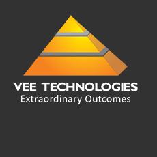Vee Technologies
