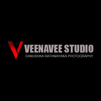 Veenavee Studio