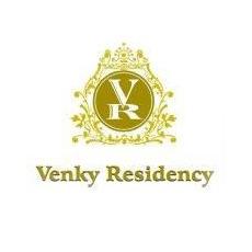 Venky Residency