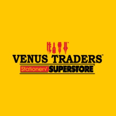 Venus Traders