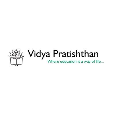 Vidya Pratishthan