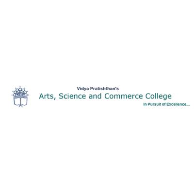 Vidya Pratishthan's Arts, Science & Commerce College, Baramati
