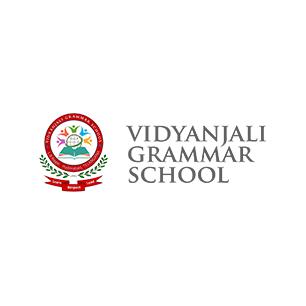 Vidyanjali Grammar School