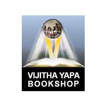 Vijitha Yapa Bookshop