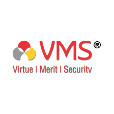Vinod Medical Systems Pvt Ltd
