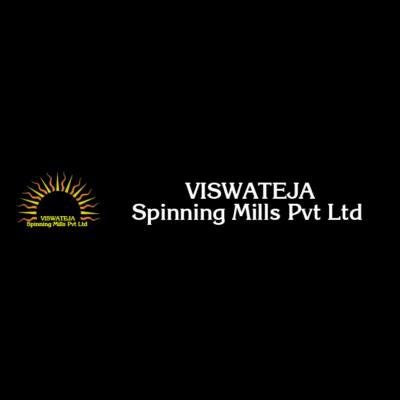 Viswateja Spinning Mills Ltd
