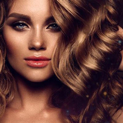 Viva Beauty Parlour