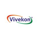 Vivekon Export