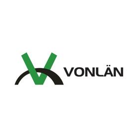 Vonlan Constructions Pvt Ltd