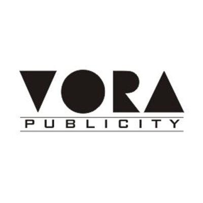 Vora Publicity