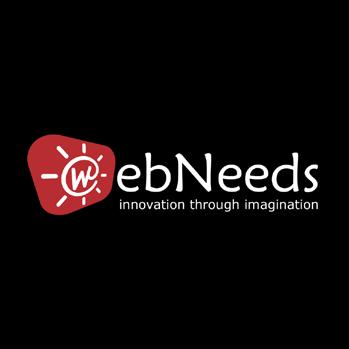 WebNeeds