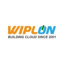 Webspiders Interweb Pvt. Ltd.