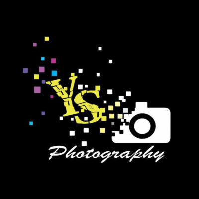 YS Photography