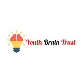 Youth Brain Trust