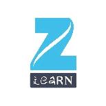 Zee Institute of Media Arts