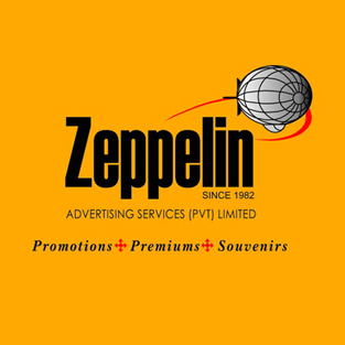 Zeppelin Advertising Services Pvt Ltd
