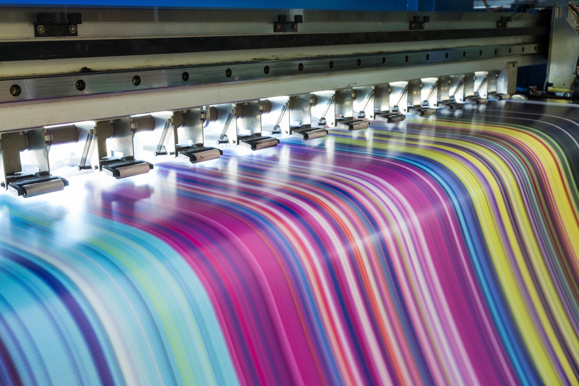 Zoom Digital Press Pvt Ltd