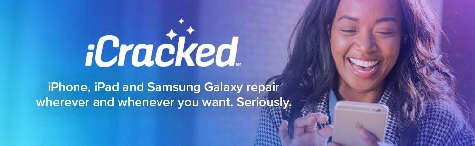 iCracked, Inc