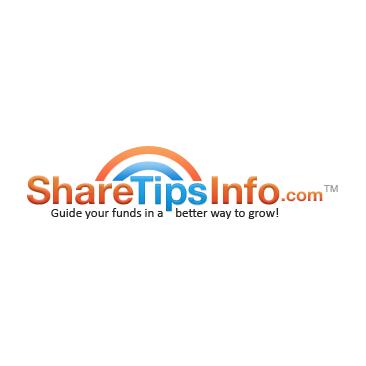 sharetipsinfo