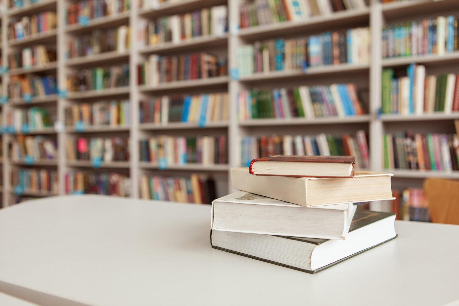 Yash Books
