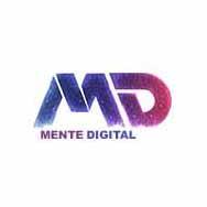 Mente Digital