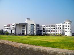 Pune District Education Association