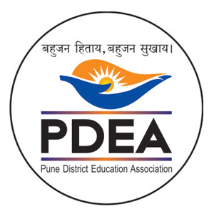 Pune District Education Association