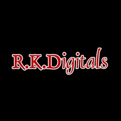 R. K. Digitals