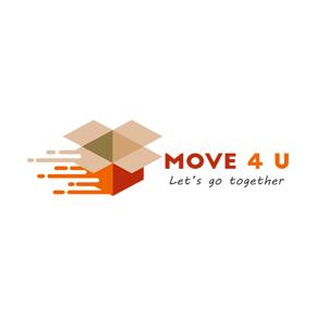 Move 4 U