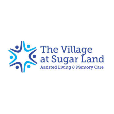The Village at Sugar Land, LLC