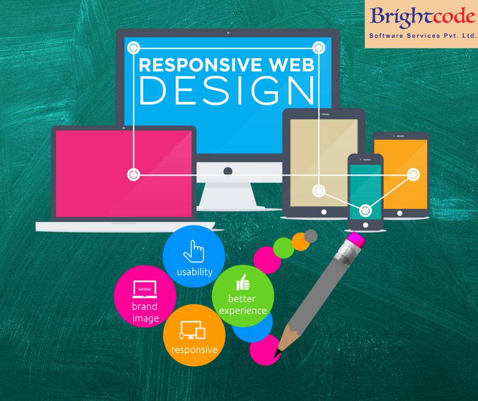 Brightcode Software Services Pvt. Ltd.