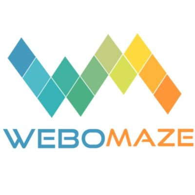 Webomaze Pty Ltd, Perth