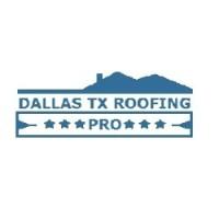 Dallas Tx Roofing Pro