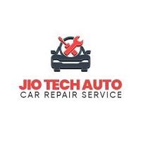 Jio Tech Auto