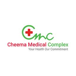Cheema Medical Complex