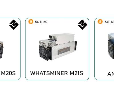 Miner Bros Limited