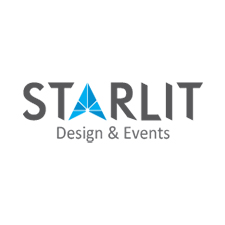 Starlit Design & Events