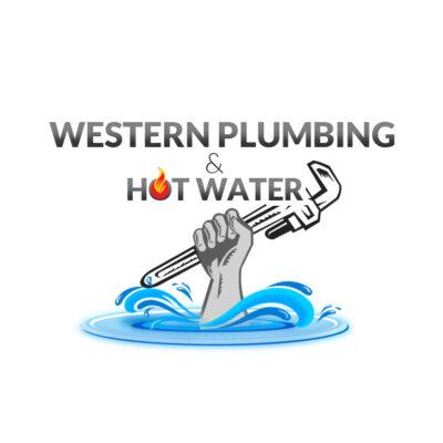 Western Plumbing & Hot Water