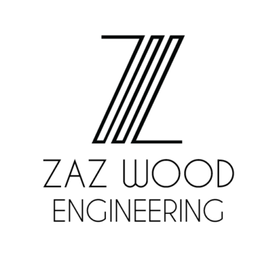 Zaz Wood Engineering