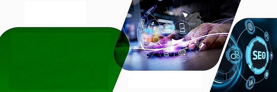 eSign Web Services Pvt Ltd