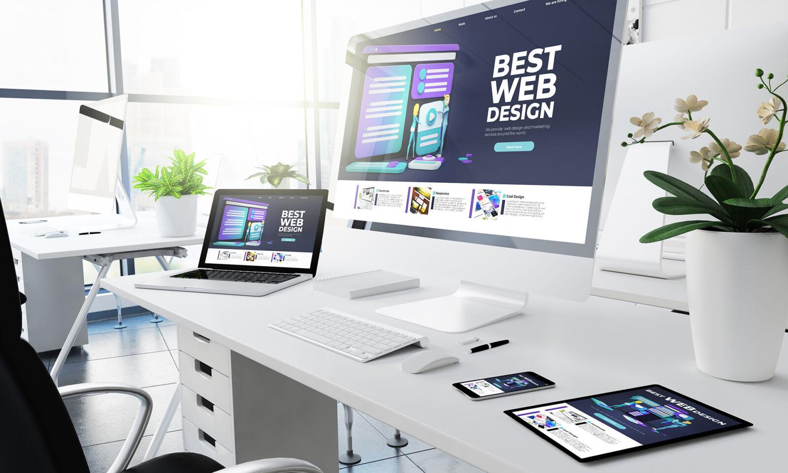 Aasa Technologies
