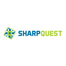 SharpQuest, Inc.
